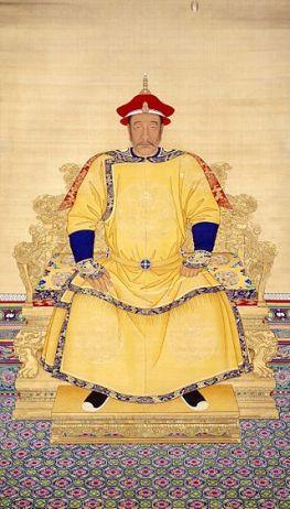 320px-清_佚名_《清太祖天命皇帝朝服像》