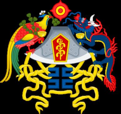 trung-hoa-dan-quoc