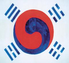 Park-Yeong-hyo