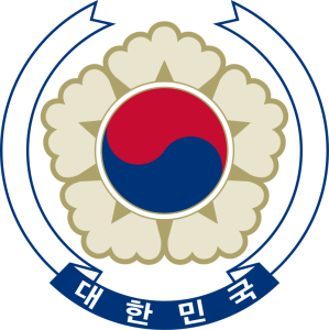 Emblem_of_South_Korea