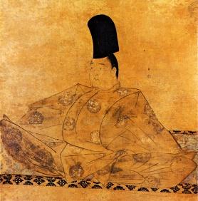Emperor_Go-Toba