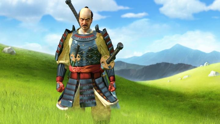 Oda_Nobunaga_(Civ_5).jpg