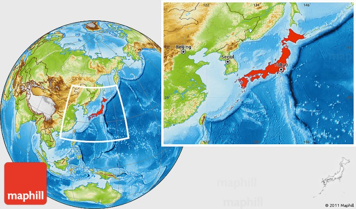 physical-location-map-of-japan.jpg
