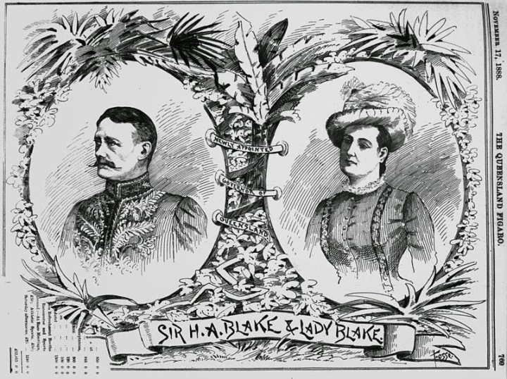 800px-StateLibQld_2_115032_Sir_Henry_A._and_Lady_Blake,_1888