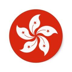 flag_of_hong_kong_classic_round_sticker-r39ee45d3cd6649f487f6fd28d1775656_v9waf_8byvr_512