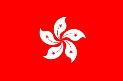 Hong_Kong_Flag