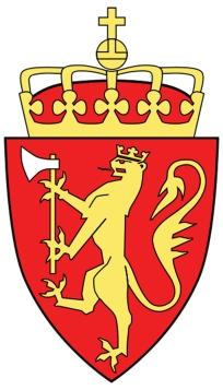 Norsk_riksvapen