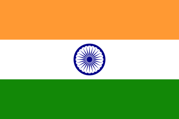 1350px-Flag_of_India.jpg