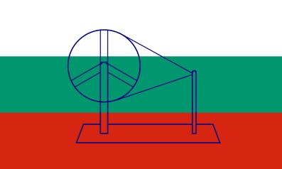 1921_India_flag