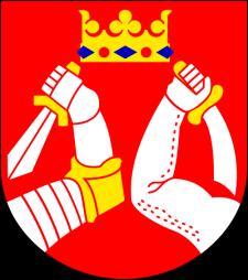 500px-Pohjois-Karjala.vaakuna.jpg