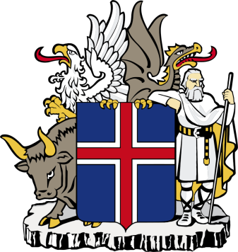 800px-Coat_of_arms_of_Iceland.jpg