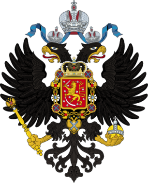Coat_of_Arms_of_Grand_Duchy_of_Finland-holding_sabre