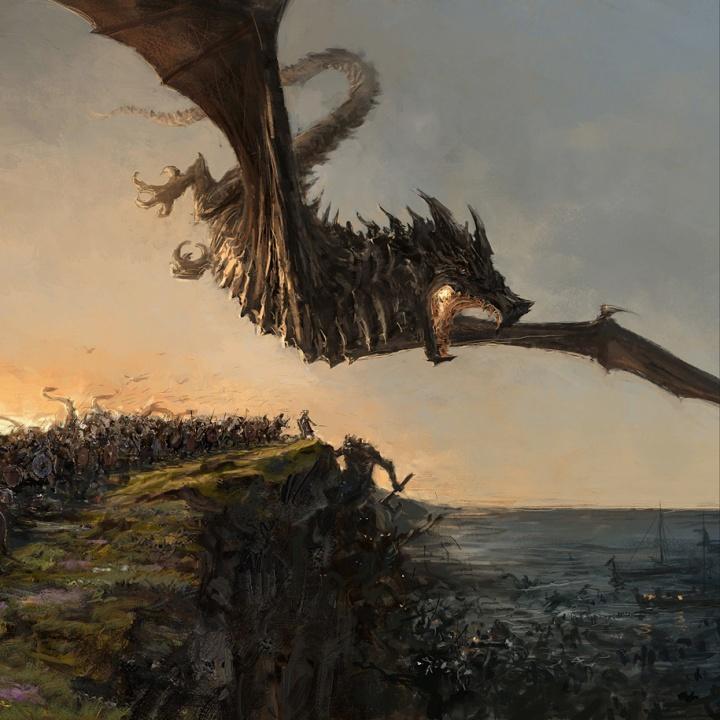 iceland-saga-metal-cover-asgeir-jon-asgeirsson-1.jpg