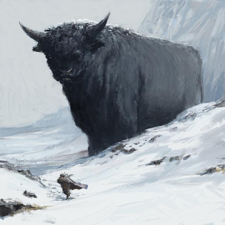 iceland-saga-metal-cover-asgeir-jon-asgeirsson-2.jpg