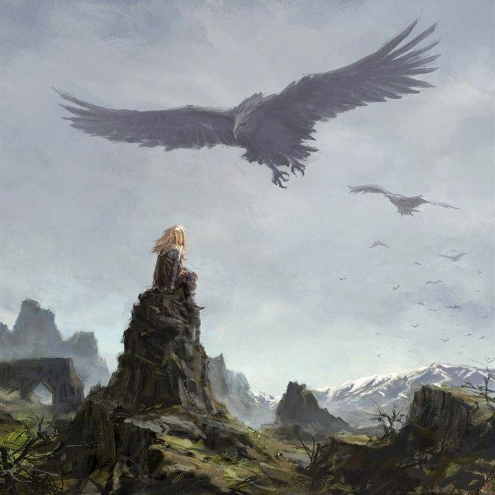iceland-saga-metal-cover-asgeir-jon-asgeirsson-4-1.jpg