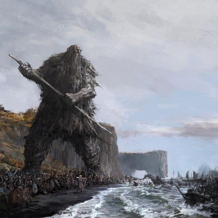 iceland-saga-metal-cover-asgeir-jon-asgeirsson-5-2.jpg