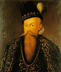 John_III_of_Sweden