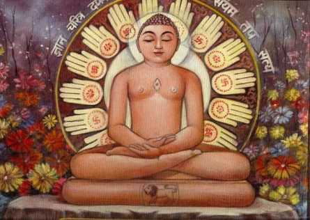 lord-mahavira-ili-91-img-1