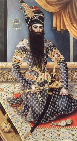 320px-An_Early_Painting_of_Fath_Ali_Shah.jpg