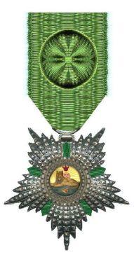 320px-Officier_in_de_Orde_van_de_Leeuw_en_de_Zon_Iran_rond_1900_Civiele_Divisie.jpg
