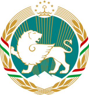 400px-Coat_of_arms_of_Tajikistan_1992-1993.jpg