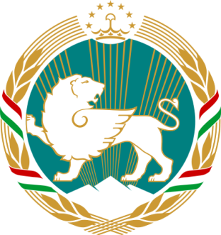 400px-Coat_of_arms_of_Tajikistan_1992-1993