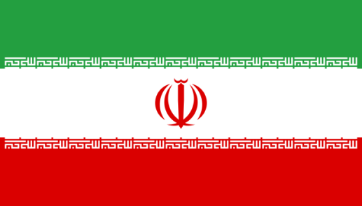 Flag_of_Iran.jpg