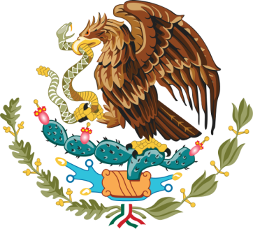 Coat_of_arms_of_Mexico.jpg