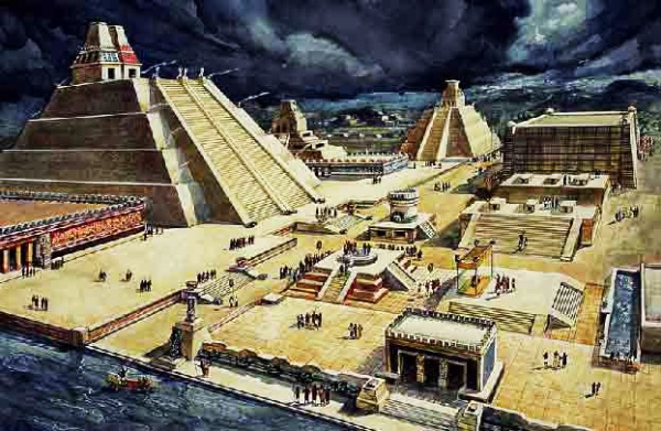 Tenochtitlan2.jpg