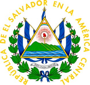 2000px-Coats_of_arms_of_El_Salvador