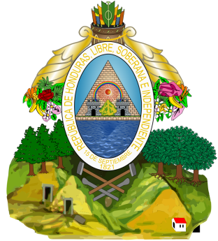 800px-Coat_of_arms_of_Honduras