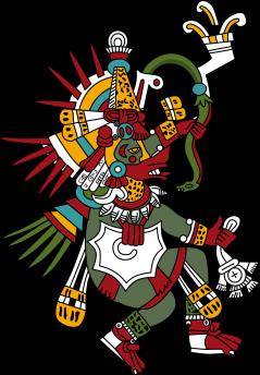 2000px-Quetzalcoatl