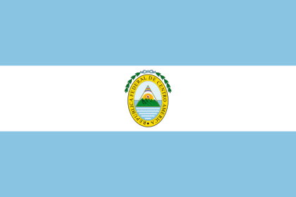 750px-Flag_of_the_Federal_Republic_of_Central_America