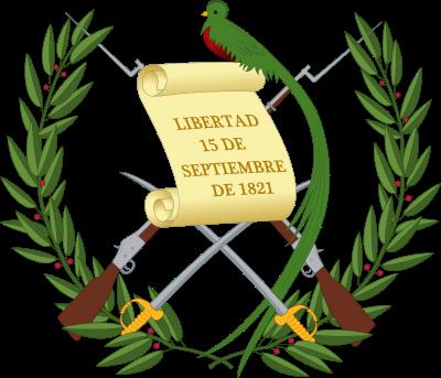 quoc-huy-Guatemala