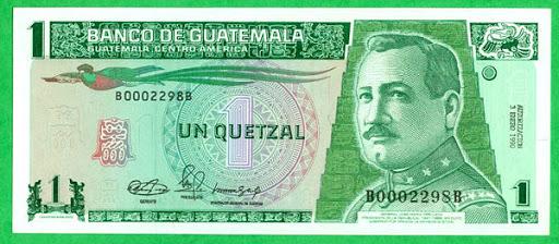 dong-quetzal