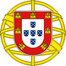 220px-Coat_of_arms_of_Portugal_(Lesser).jpg