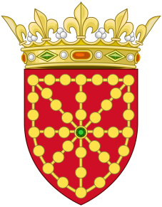 707px-Coat_of_Arms_of_the_Kingdom_of_Navarre