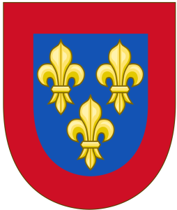 780px-Arms_of_Anjou-_Coat_of_Arms_of_Spain_Template.jpg
