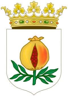 800px-Coat_of_Arms_of_the_Castilian_Realm_of_Granada.jpg