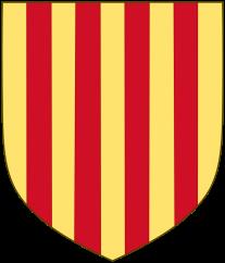 800px-Royal_arms_of_Aragon