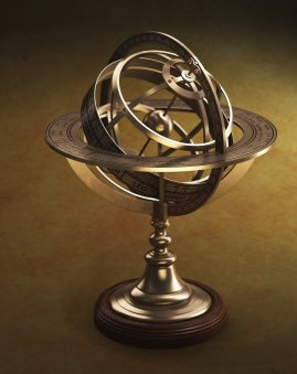 armillary_sphere_by_wormdog1-d4lx78q
