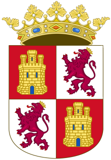 Coat_of_Arms_of_Castile_and_Leon.jpg