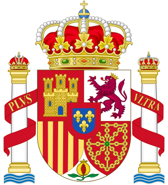 Coat_of_Arms_of_Spain_(corrections_of_heraldist_requests).jpg