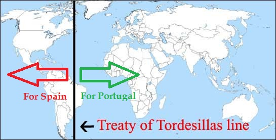 CONQUISTADORS - treaty-of-tordesillas.jpg