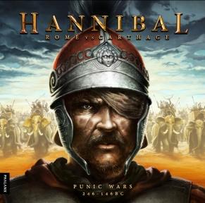 Hannibal_boxfront_02sm.jpg