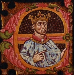 Henry_IV_of_Castile_ruled_1454-1474.jpg