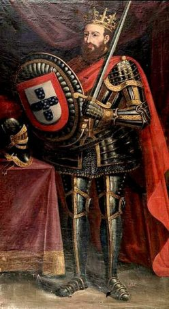 king-afonso-henriques.jpg