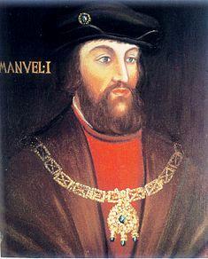 Manuel_I.jpg