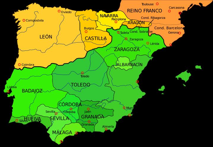 Map_Iberian_Peninsula_1037-es