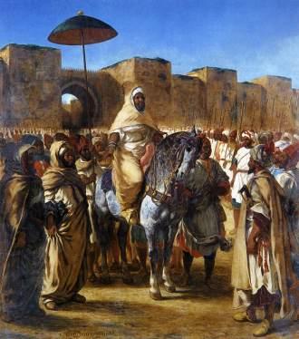 Moors-in-Spain.jpg